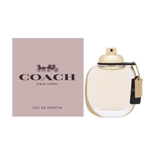 COACH NEW YORK BY COACH By COACH For WOMEN coach coach for women