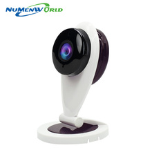 Home security 720P Wireless Wifi IP Camera Night Vision Motion Detection Email Alert to Smartphone CCTV Onvif ip cameras