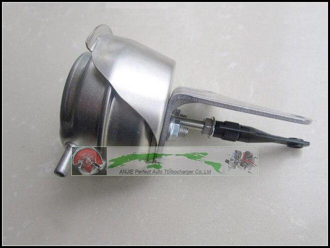 Free Ship Turbo Wastegate Actuator GT1749V 713672 713672-5006S 713672-0004 713672-0003 038253019C 038253019CV 038253019CV500 gt2556s 711736 711736 0003 711736 0010 711736 0016 711736 0026 2674a226 2674a227 turbo for perkin massey 5455 4 4l 420d it