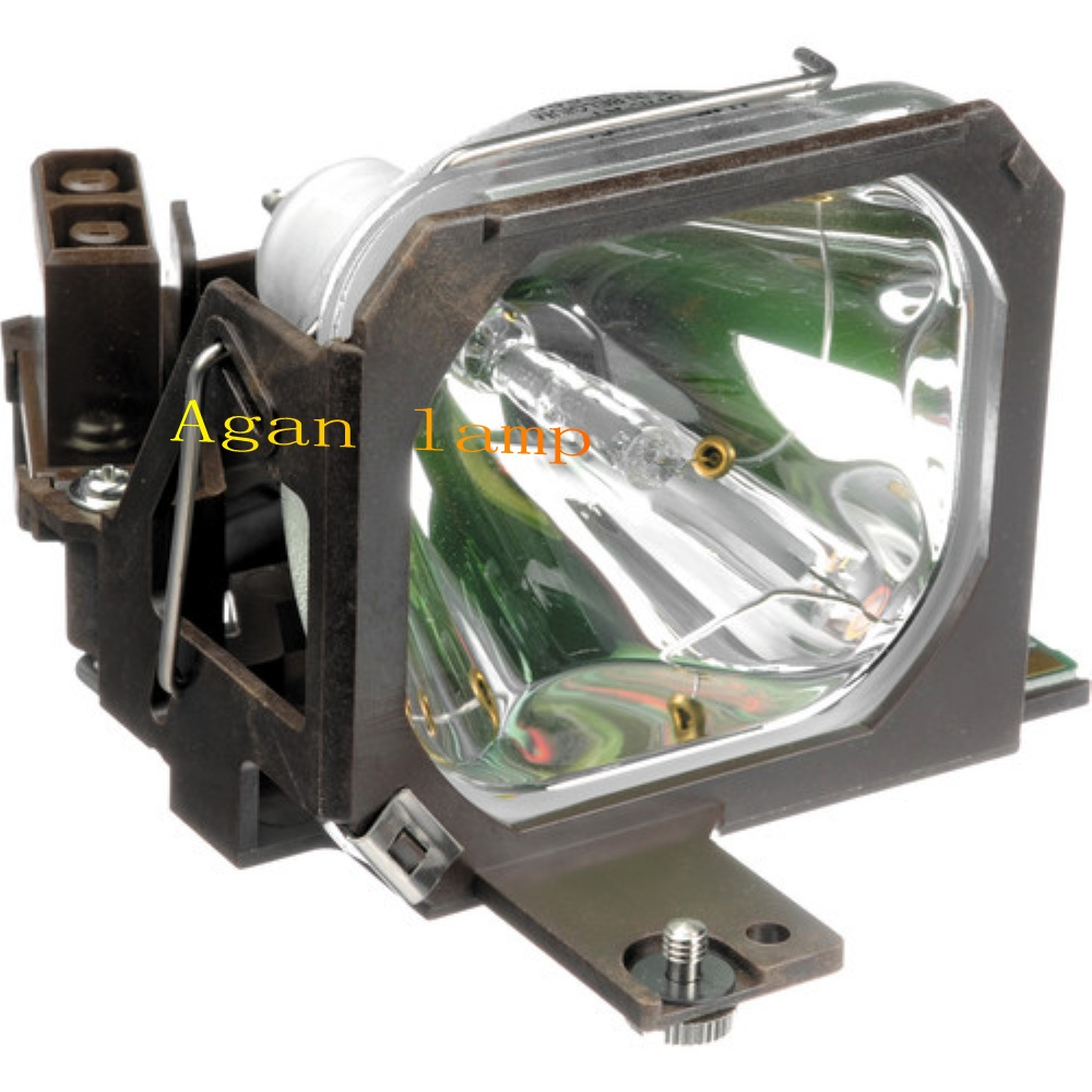 Epson ELPLP06 / V13H010L06  Projector Replacement Lamp For- EPSON PowerLite 5500C/7500C;ELP-5500 EMP-5500/7500. Projectors. replacement original projector elplp88 lamp for epson powerlite s27 x27 w29 97h 98h 99wh 955wh and 965h projectors