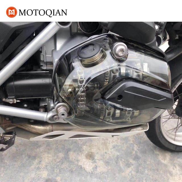 Prévente pour Bmw R1200GS LC ADV 2018 2017 2016 2015 2014 2013 protection du moteur couvre de haute qualité nouveaux accessoires du marché