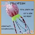 18 m pipa medusas de weifang kaixuan kite fábrica