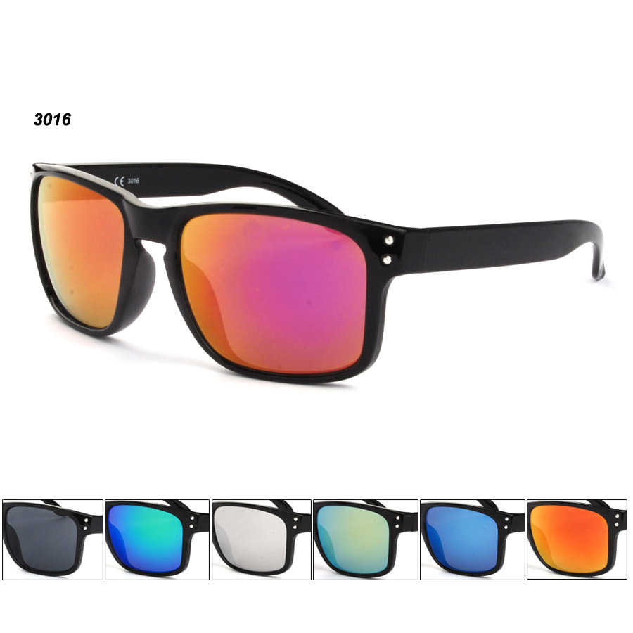 Oakley Sunglasses China  compare prices on oversized sunglasses online ping