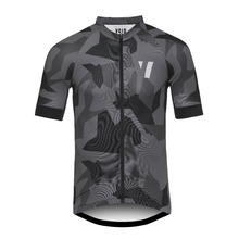 Pro Team VOID Men s Summer Cycling Jersey Short Sleeve Quick Dry MTB  Mountain Bike Shirts Riding 285ce6f00