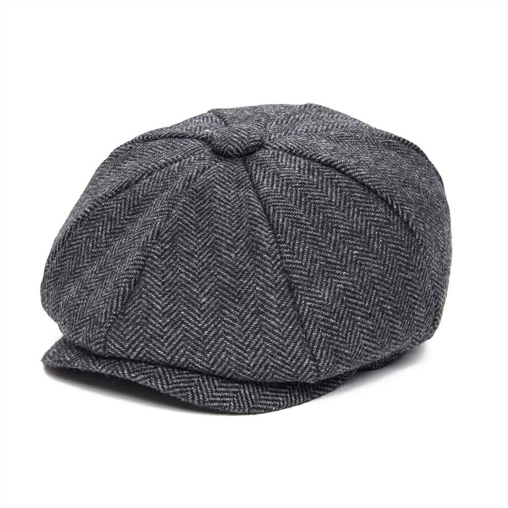Compra infant newsboy hat y disfruta del envío gratuito en ...