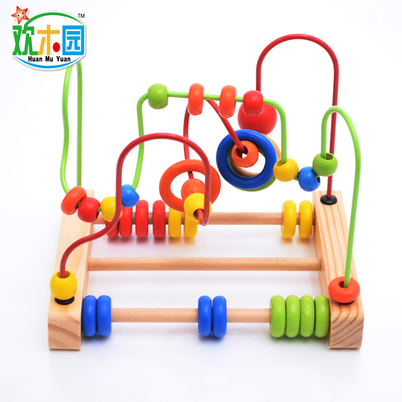 Hand Eye Coordination Toys For Babies Wow Blog