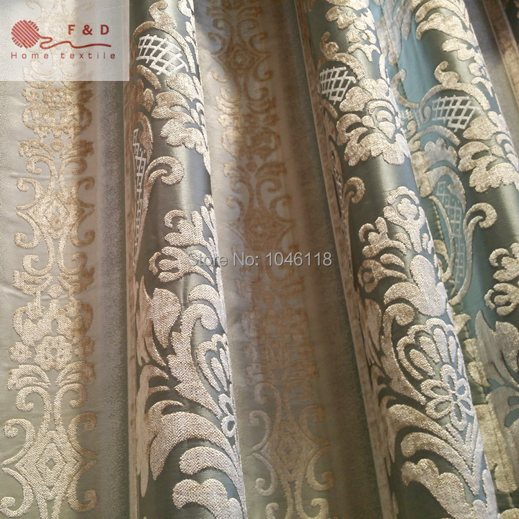Online Get Cheap 110 Inch Curtains Aliexpress Com Alibaba Group