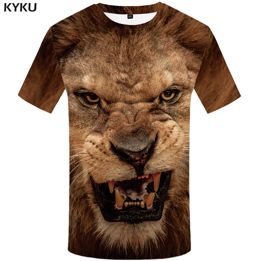 3D Printed T-Shirts Abstract Animal Leopard Skin Whimsical Spots Texture Short Sleeve Tops Tees