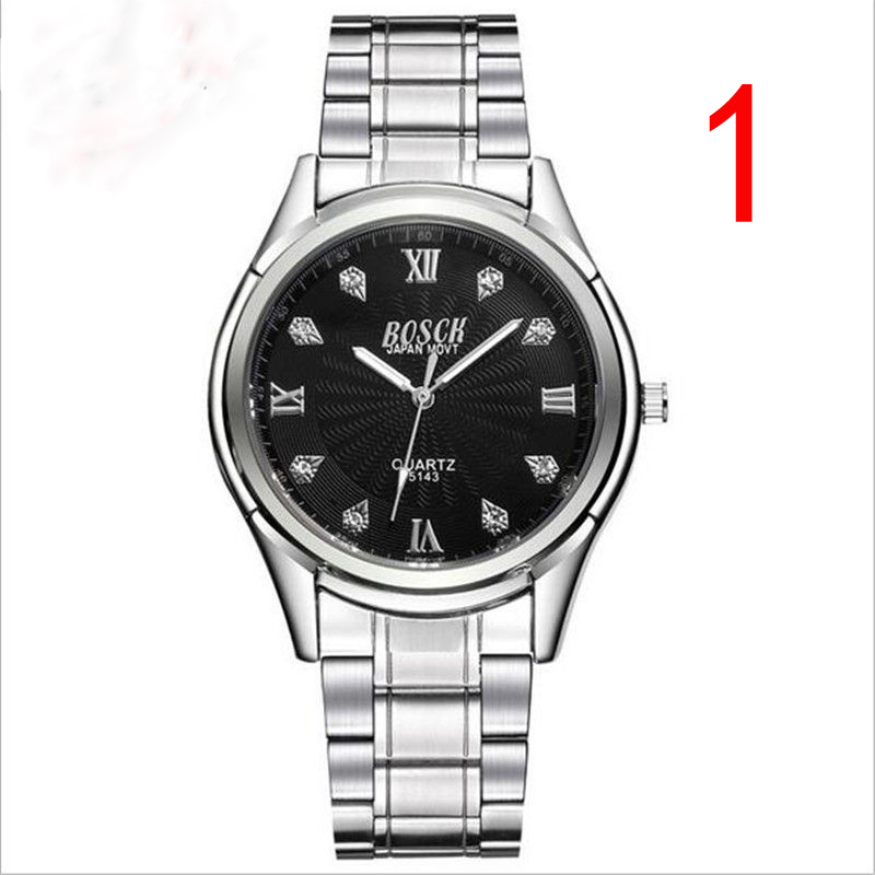 Mens watches waterproof fashion 2018 new ultra-thin luminous watches male students Korean version of the simple trendMens watches waterproof fashion 2018 new ultra-thin luminous watches male students Korean version of the simple trend