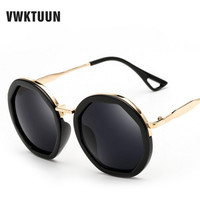 VWKTUUN Women S Sunglasses WCG430