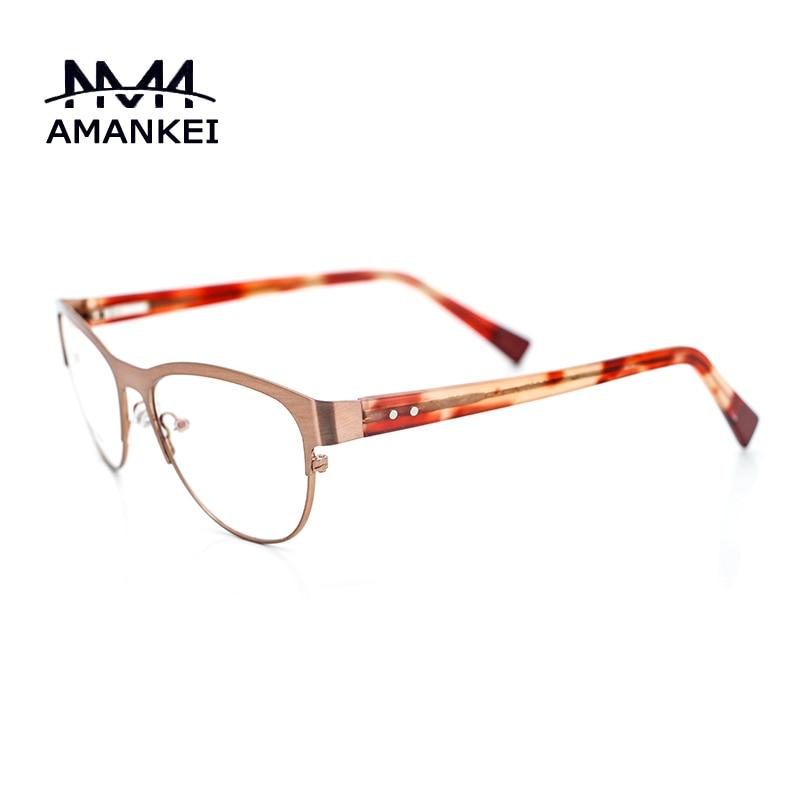 Funky Wholesale Eyeglass Frames Distributor Sketch - Framed Art ...