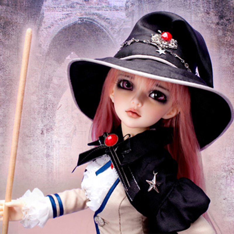 OUENEIFS Fairyland minifee mirwen 1/4 bjd sd dolls model reborn girls boys eyes High Quality toys makeup shop resin oueneifs sd bjd doll soom zinc archer the horse 1 3 resin figures body model reborn girls boys dolls eyes high quality toys shop