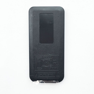 Image 2 - 21 Keys Remote controller MP3 Decording board IR Remoter Control MP3 Kit IR Music Player Reciver (not universal use)