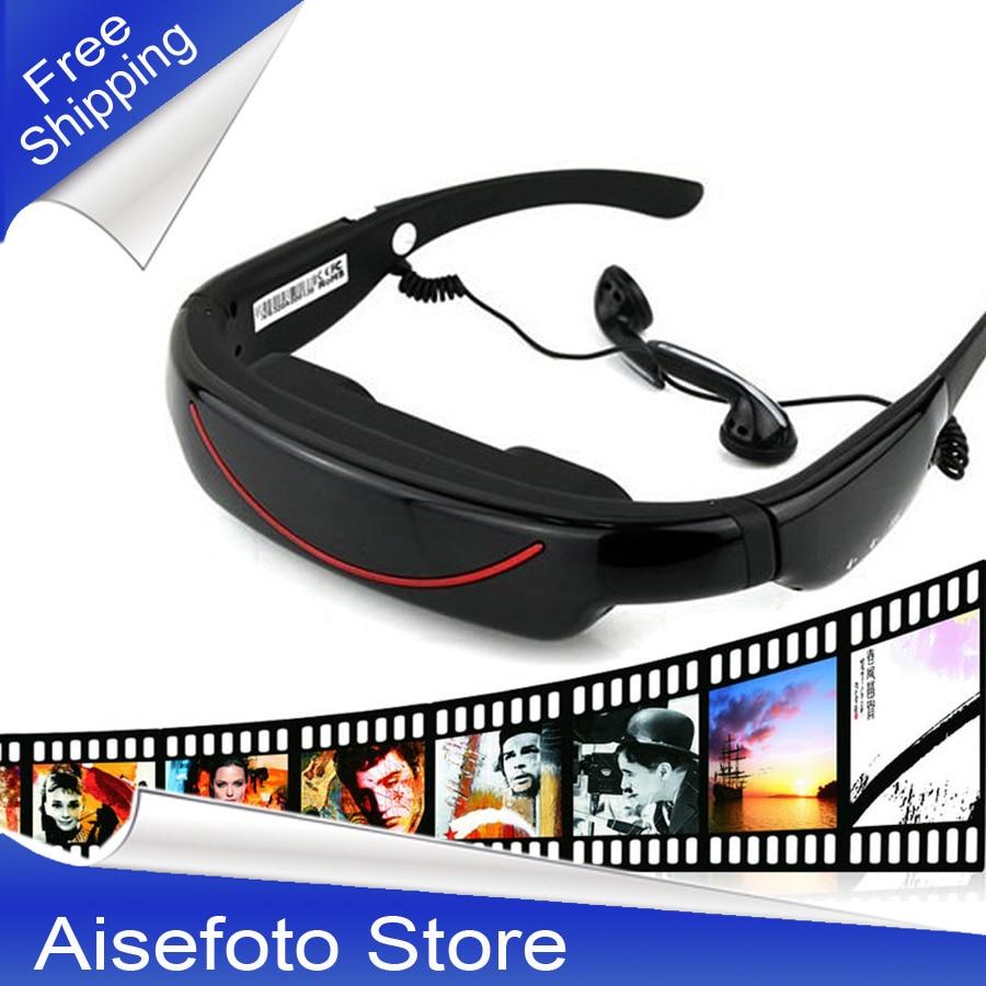 Приват видео для качество фото 347-903