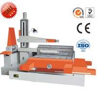 wire cut machine/cnc wire cut edm dk series