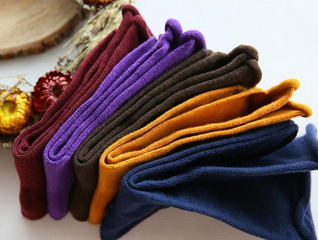 socks cotton short woman sock mix  colors wholesale 12pair/lot free ship