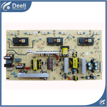 95% new original for  32L05HR Power Board 5800-P32TQF-0010 5800-P32TQF-0020/0030