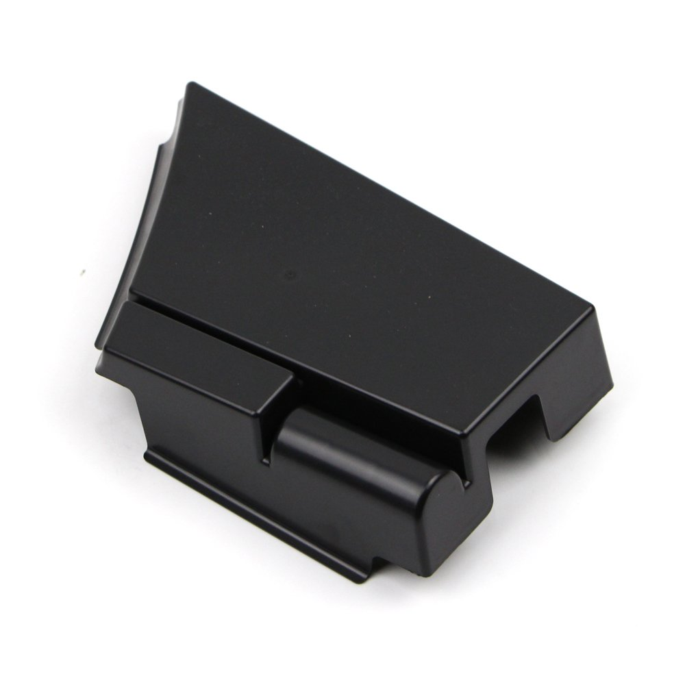 Image 5 - Armrest Storage Box for BMW 2 Series F45 F46 Gran Active Tourer 2015 2016 2017 2018 TrimStowing Tidying   -