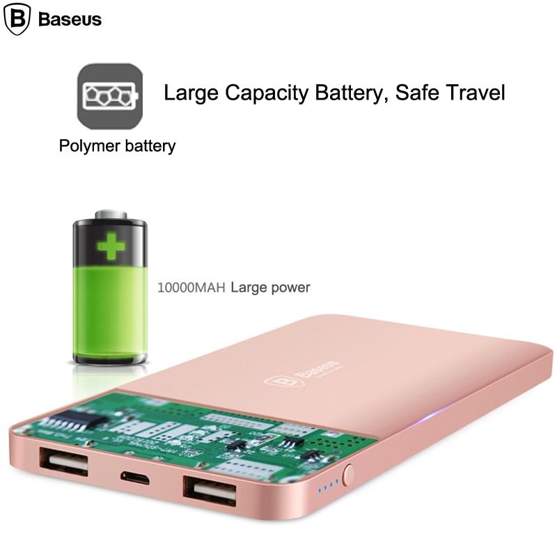 Banco do Poder carregador de bateria do telefone Capacidade DA Bateria (mah) : 9001-10000 MAH