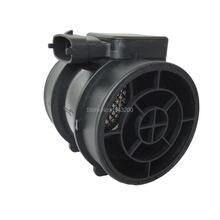 5wk9606 Датчик массового расхода воздуха для vauxhall opel astra