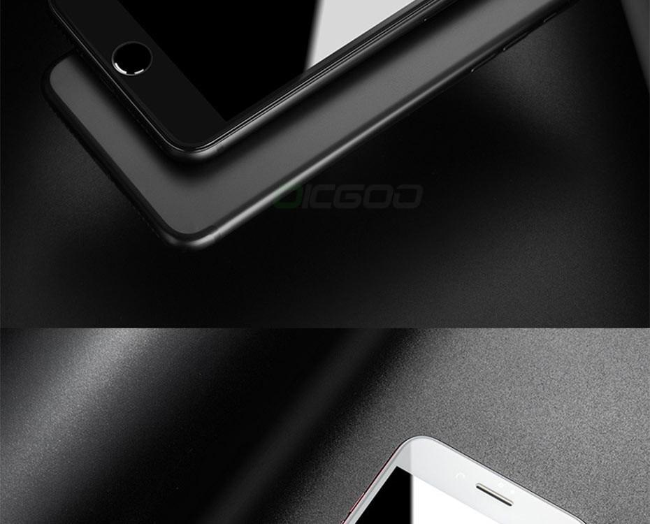 iPhone-8--5D--1_14