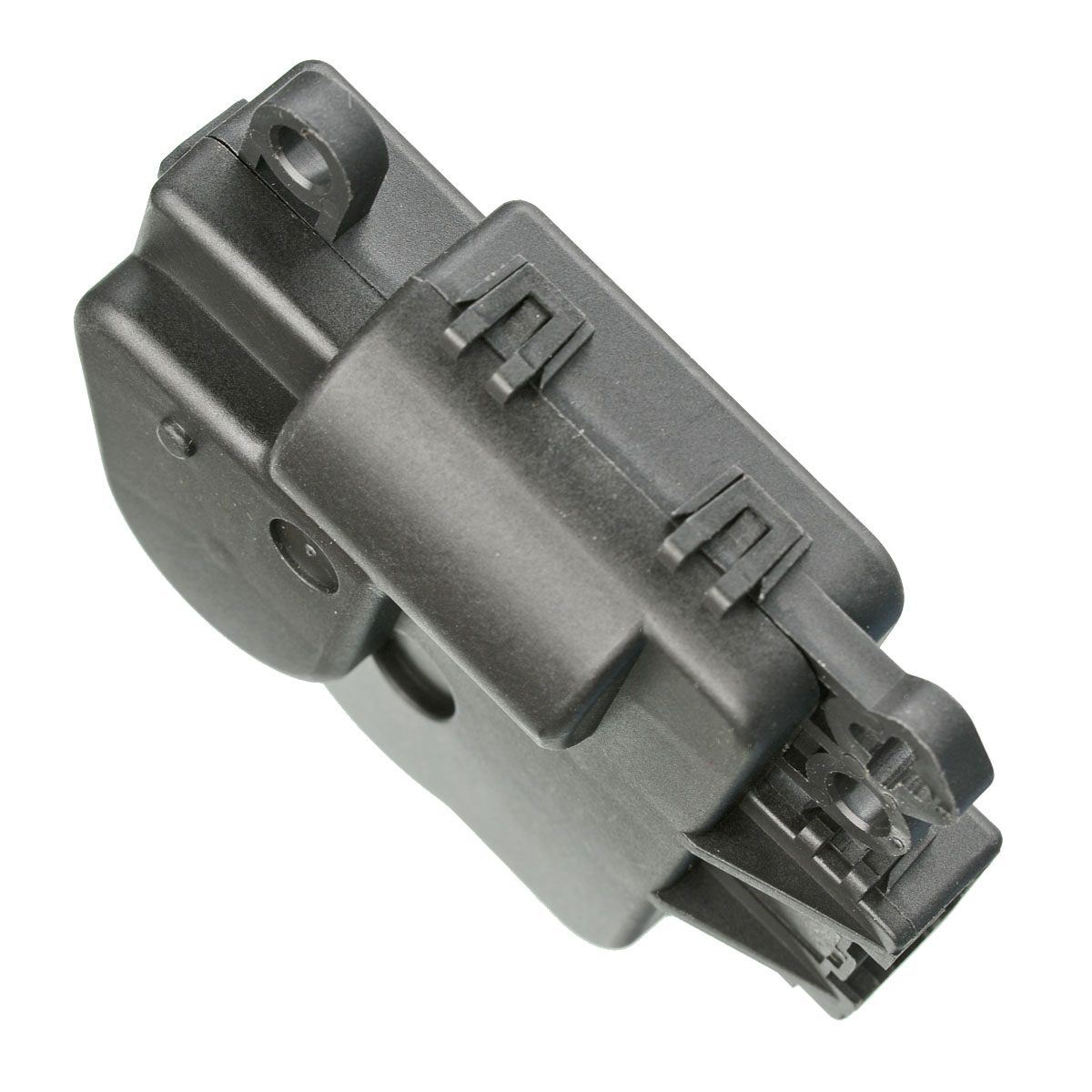 Hvac A C Heater Blend Air Door Actuator For Dodge 1500 2500 3500 Ram 2009 2010 2011 2012 In Parts From Automobiles Motorcycles On