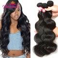 Peruvian Virgin Hair Body Wave 4 Bundles 7a Grade Unprocessed Virgin Hair Grace Hair Products Peruvian Body Wave Bundles Deals