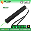 Laser 851 50mW Green Red or Violet Laser Pointer with with Star Effect packed in Yellow box Without Battery