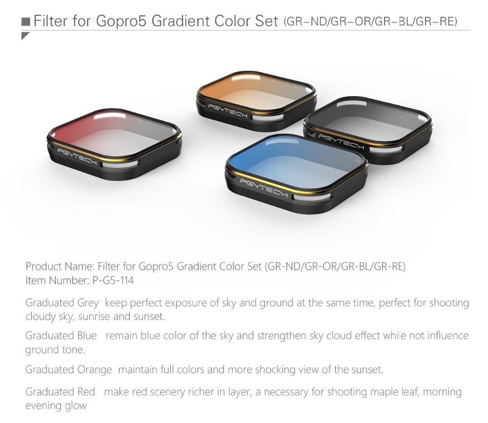 gopro camera Gopro-G5--_12