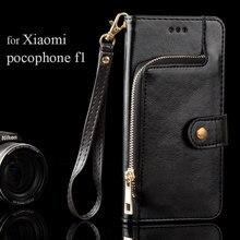 Luxury case for Xiaomi pocophone