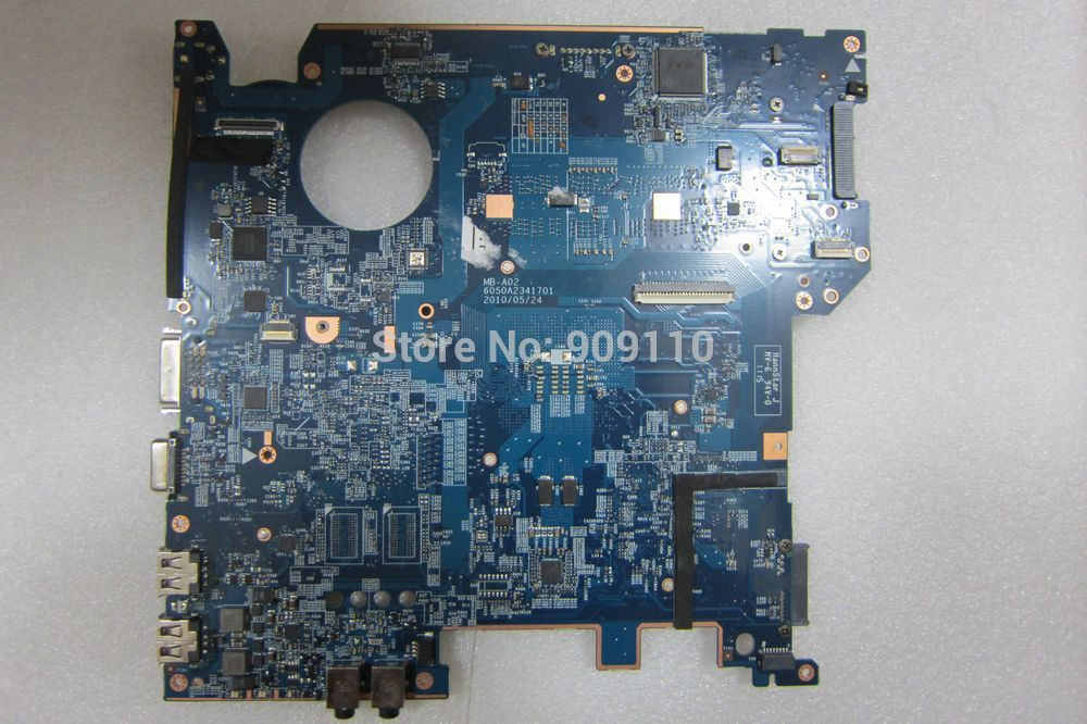 TM8372 8372 integrated motherboard for Acer laptop TM8372 8372 MBV060B001 6050A2341701 tm8372 8372 integrated motherboard for acer laptop tm8372 8372 mbv060b001 6050a2341701