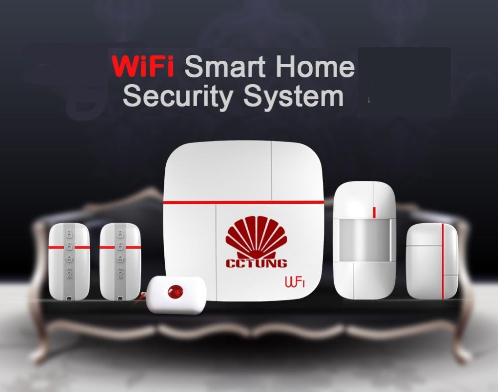 medische alarmsystemen promotie winkel voor promoties medische alarmsystemen op. Black Bedroom Furniture Sets. Home Design Ideas