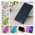 Huawei honor 6 luxo de alta qualidade pu leather case para huawei honor 6 case new arrival hot flip casos tampa do telefone móvel