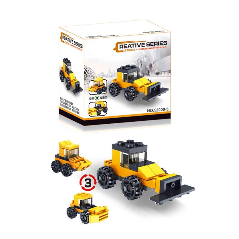 3-Kinds-Deformation-Car-Toys-DIY-Transformation-Assembly-Car-Model-Kids-Children-Developmental-Toy-Gift-Random-5