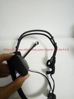 Free Shipping Bluetooth EEG Sensor EEG Acquisition Module TGAM Kernel Mind Control Development