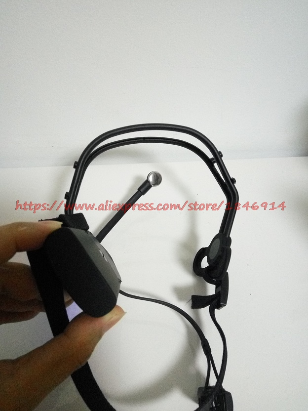 Free shipping    Bluetooth EEG sensor / EEG acquisition module / TGAM kernel mind control development