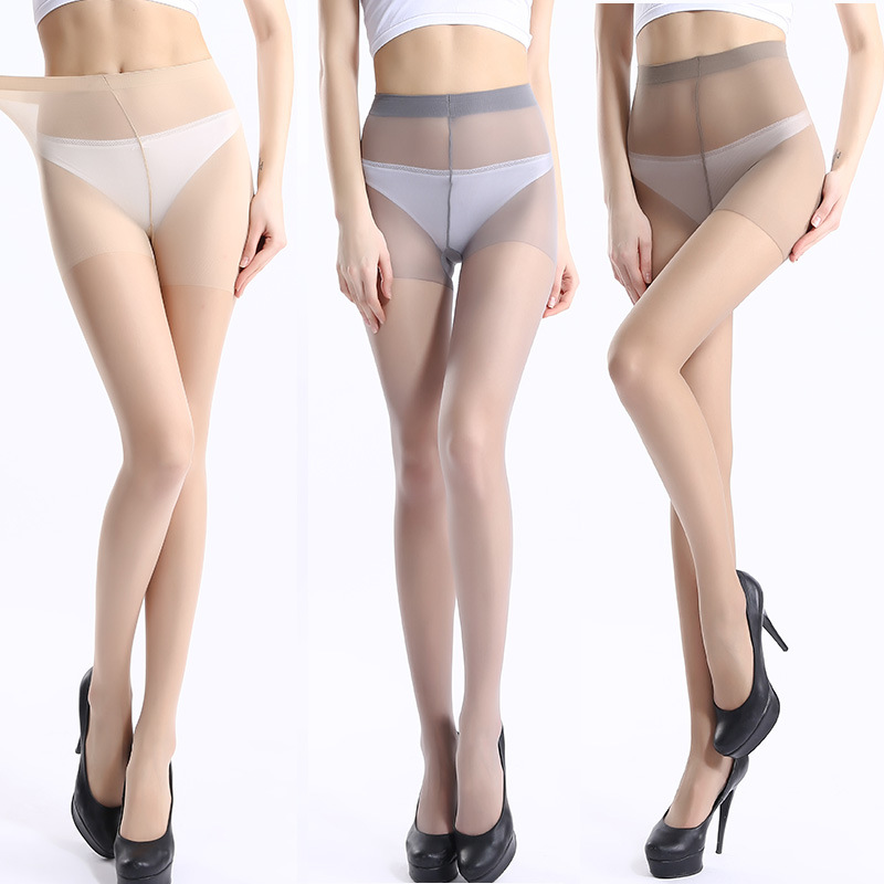 Top 10 Largest Calzas Sexys Brands And Get Free Shipping L2kd8nn3