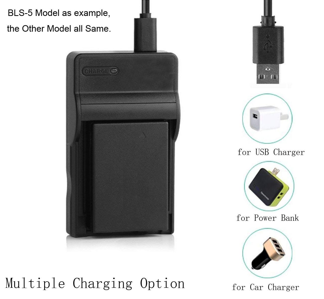 GZ-E305WEU GZ-E305SEU Full HD Memory Camcorder GZ-E305WE GZ-E305SE LCD USB Battery Charger for JVC Everio GZ-E305