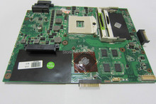 HOT Selling k52jr k52j a52j K52jc Laptop Motherboard For ASUS Mainboard tested ok,High Quality professional wholesale