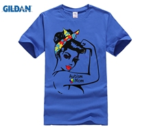Strong Autism Mom Autism Awareness Shirts susan louise peterson autism perspectives
