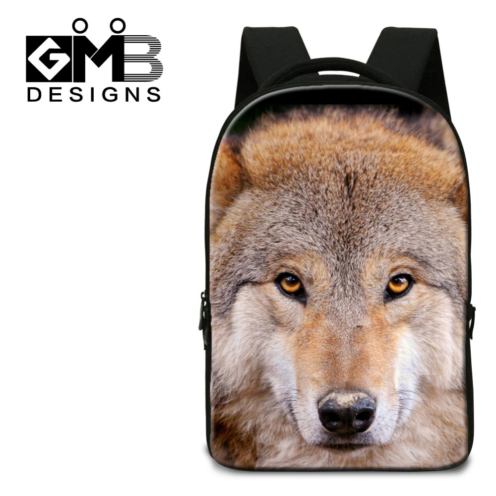 ФОТО Middle School Students Cool Backpacks with laptop compartment,Youth Traveling Bag,Personalized Bookbag for college,boys day pack