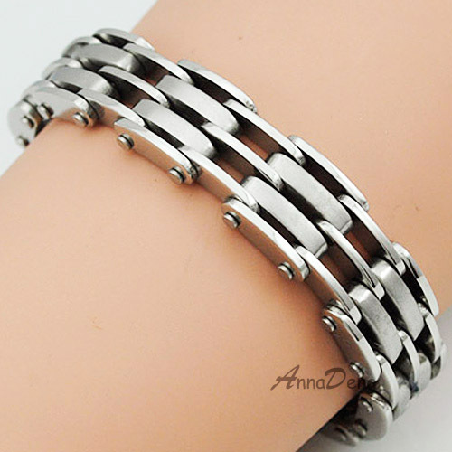CHIMDOU fashion men bracelet jes
