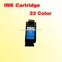 Compatível com cartucho de TINTA para DeskJet 23 C1823D for23 710C 712C 720C 722C 810C 812C