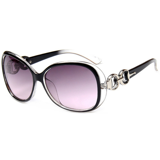 04ed97b53 2018 Star Style Oval Sunglasses Women Luxury Fashion Summer Sun Glasses  Vintage Brand Designer Eyeglasses Oculos De Sol
