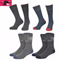 Merino Wool Snowboard Socks High Quality Wool Terry Winter Warming Heat  Calcetines Thick Mens Socks 550W
