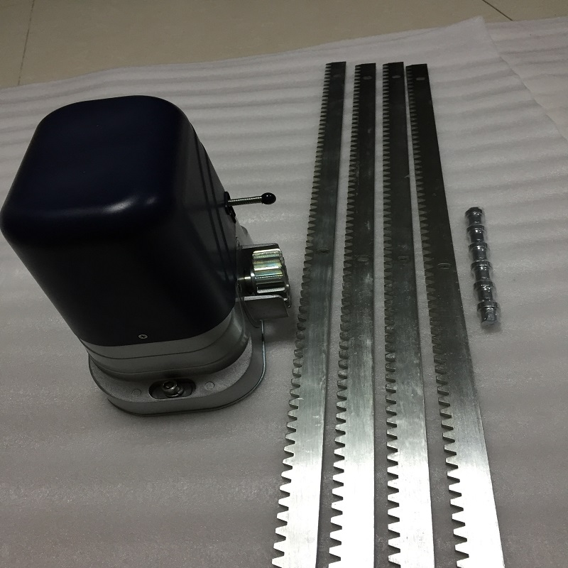 Online buy wholesale automatic sliding door motor from for Electric motor for sliding gate