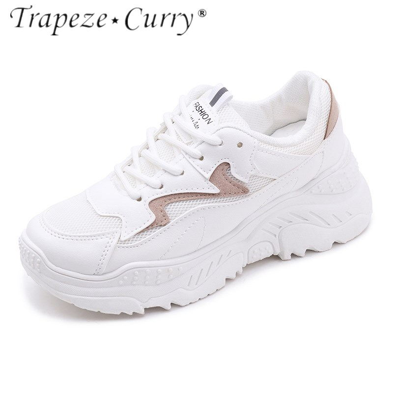 New listing hot sale Spring and summer  women net Breathable running shoes sports shoes TF1611 New listing hot sale Spring and summer  women net Breathable running shoes sports shoes TF1611
