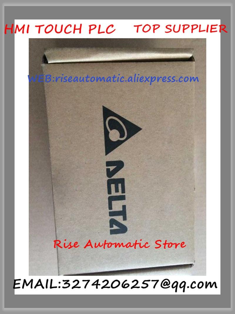 new original PLC DVP28SS211R DVP boxed 1 year warranty sg xpci1fc em4 375 3398 01 4gb pcix hba 1 year warranty