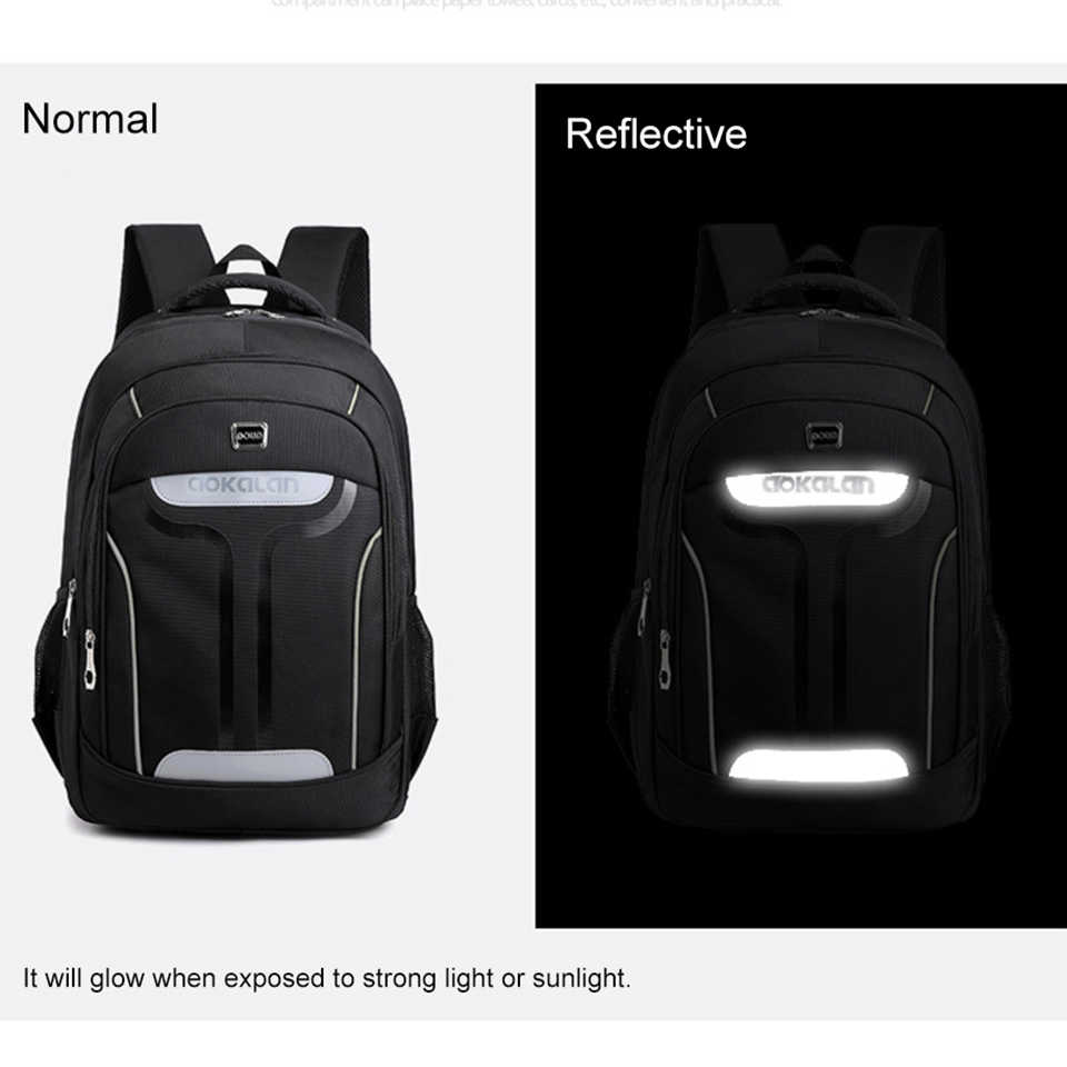 17 Inch Laptop College School Backpack For Girls Boy Bag Men Women 15 6  Notebook Black Backpacks Male Man BagPack Bags Back Pack