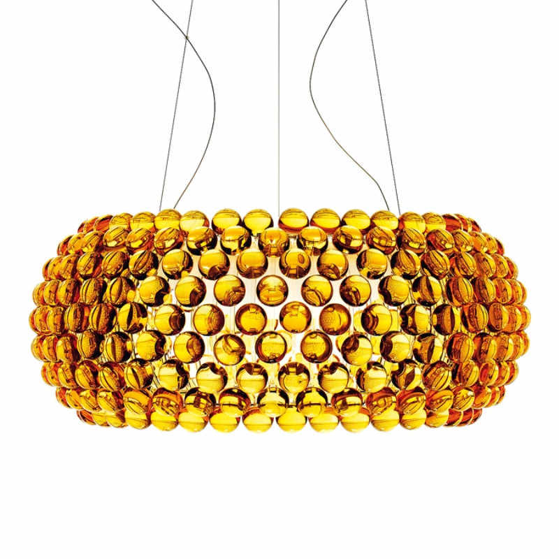 Бренд gzmj веревка Лофт подвесные светильники Гостиная акриловая подвеска домашний абажур подвесной светильник Светодиодная лампа, подвесной светильник